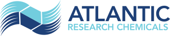 Atlantic Research Chemicals